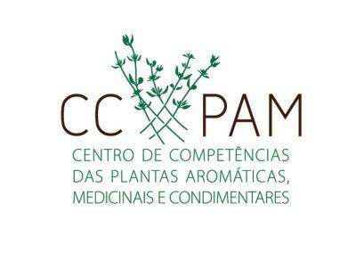 CCPAM PDR2020