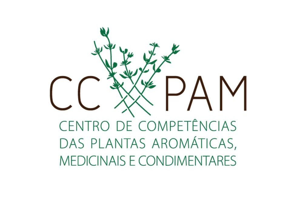 CCPAM PDR2020