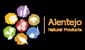 Internacionalização dos recursos silvestres do Alentejo