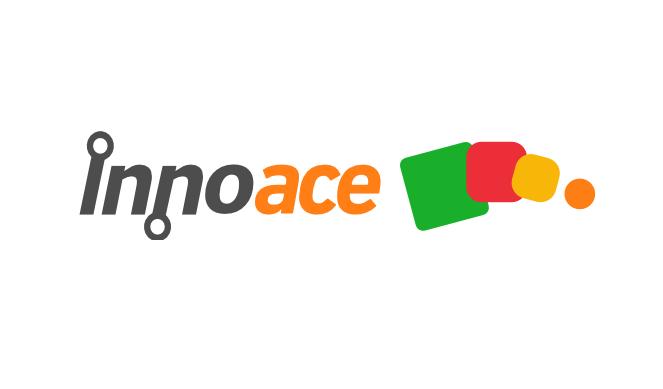 INNOACE – Innovación abierta e inteligente en la EROACE
