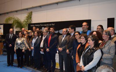 Criado Centro de Competências das Plantas Aromáticas, medicinais e Condimentares (CCPAM)