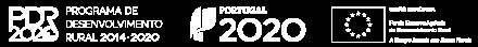 Logotipos Co-Financiadores