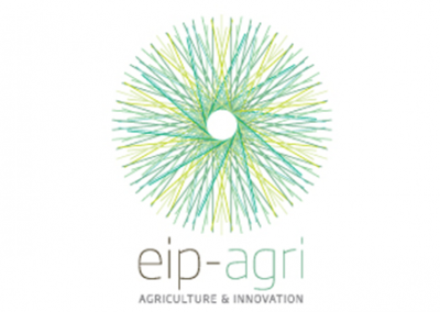 EIP-AGRI Focus Group Plant-based medicinal and cosmetic products