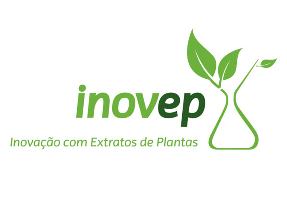 INOVEP – Inovação com extratos de plantas