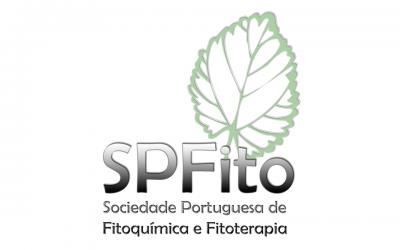 SPFito