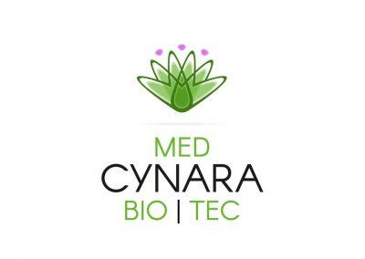 MedCynaraBioTec – Seleção de Genótipos de Cynara cardunculus Para Novas Aplicações Biotecnológicas