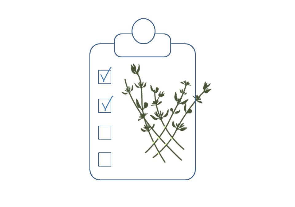 Coopera_RS – Rede de apoio à cooperação, competitividade e profissionalização dos recursos Silvestres