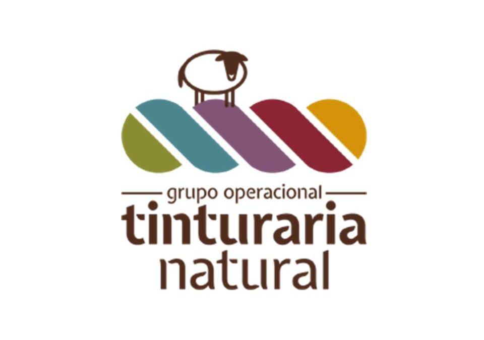 Tinturaria natural – Utilização dos corantes naturais em fibras naturais