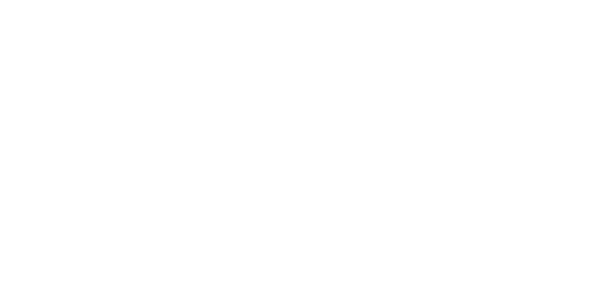 Logotipo CCPAM