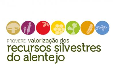Provere Valorização dos Recursos Silvestres do Alentejo